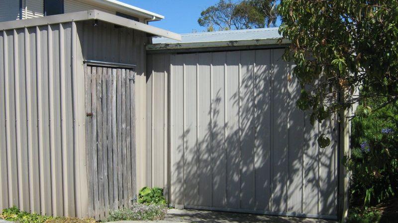 property image 60332