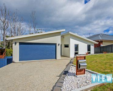 property image 60357