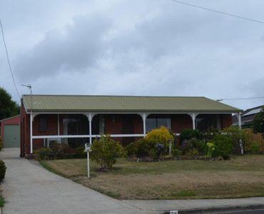 property image 60433