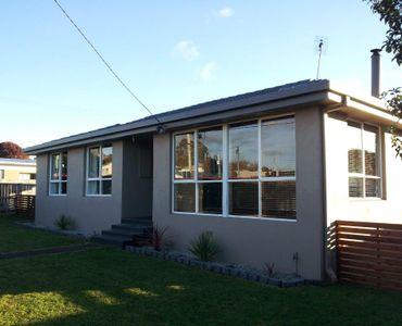 property image 60483