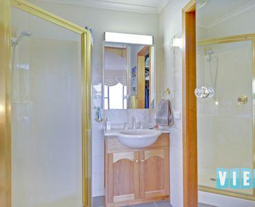 property image 60578