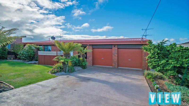 property image 60585