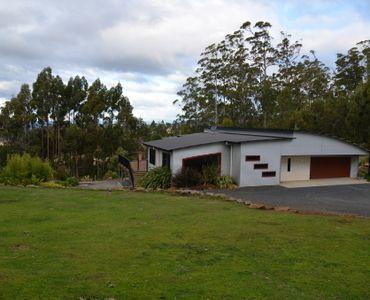 property image 60614