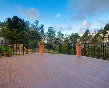 property image 60606