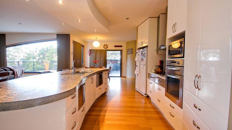 property image 60605