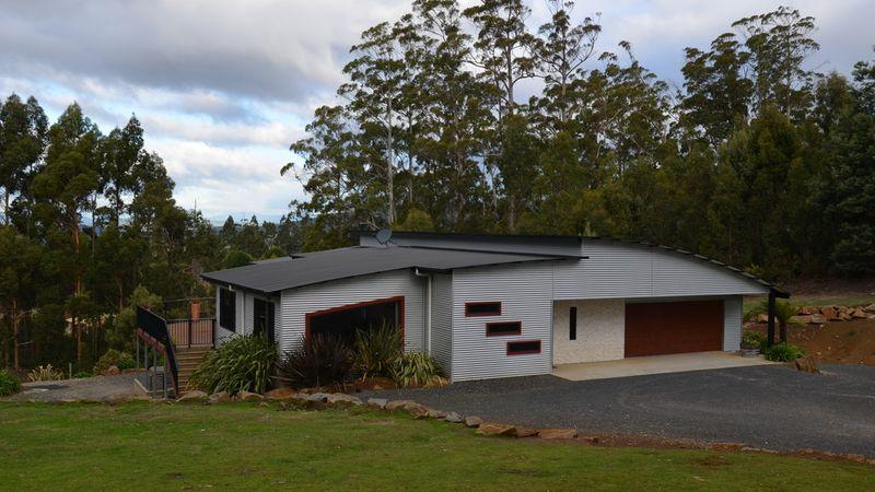 property image 60599