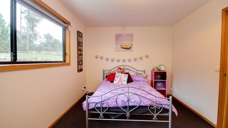 property image 60610