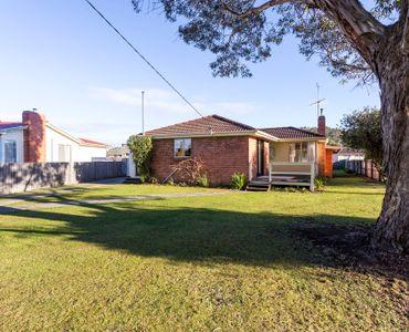 property image 60658