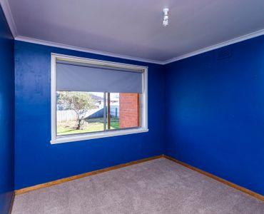 property image 60665