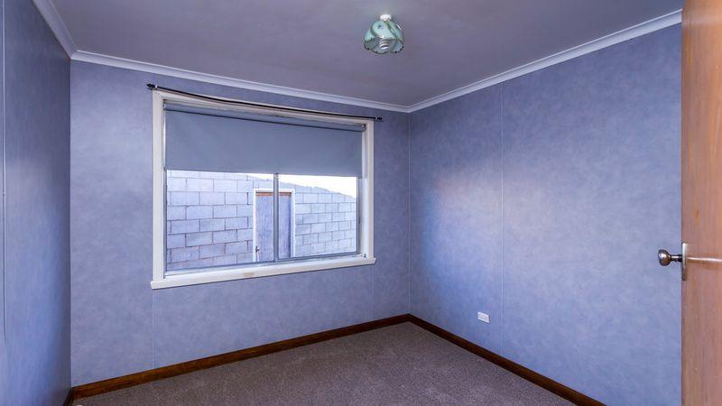 property image 60663