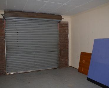 property image 60679