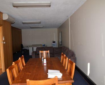property image 60675