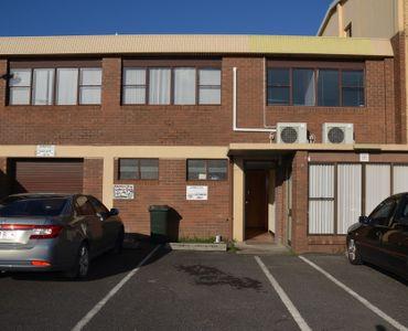 property image 60672