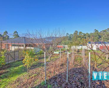 property image 60727