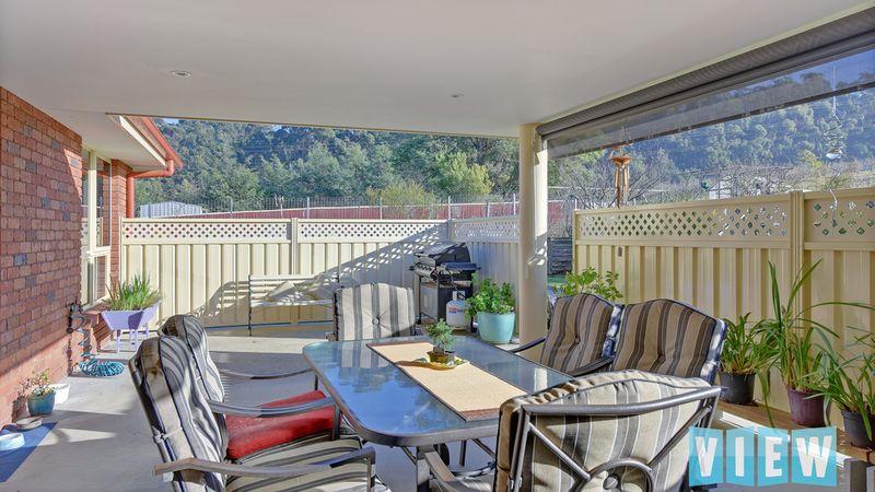 property image 60726