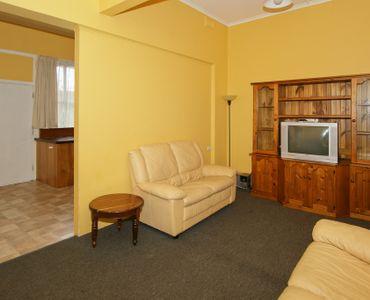 property image 60840