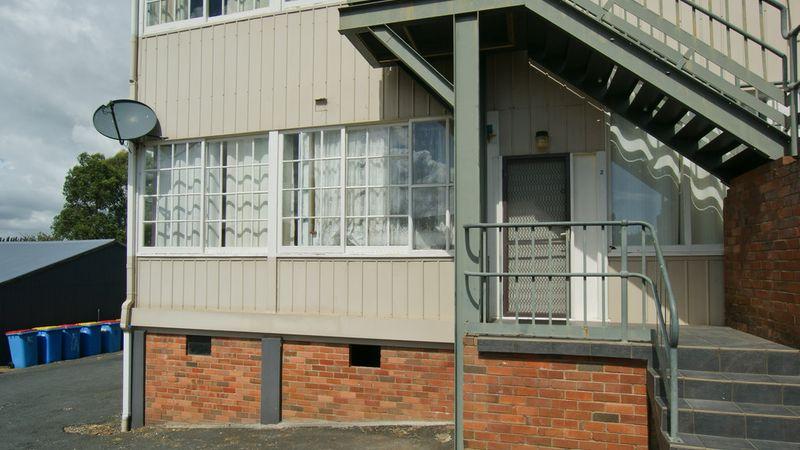 property image 60836