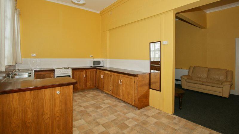property image 60838