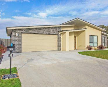 property image 60845