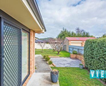 property image 60898