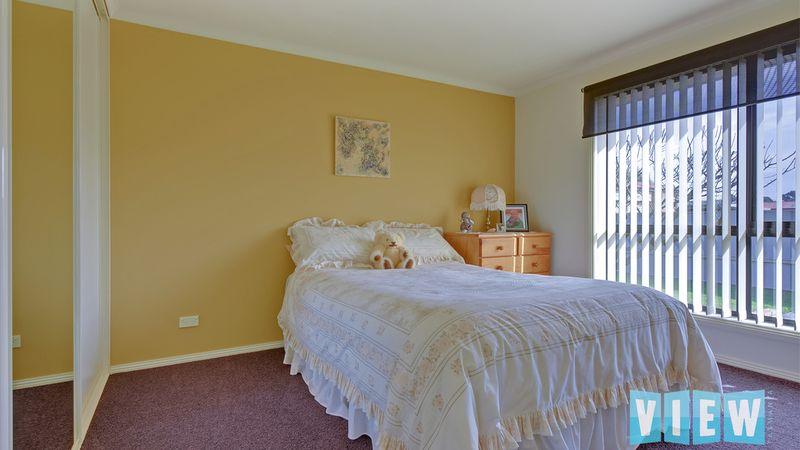 property image 60895