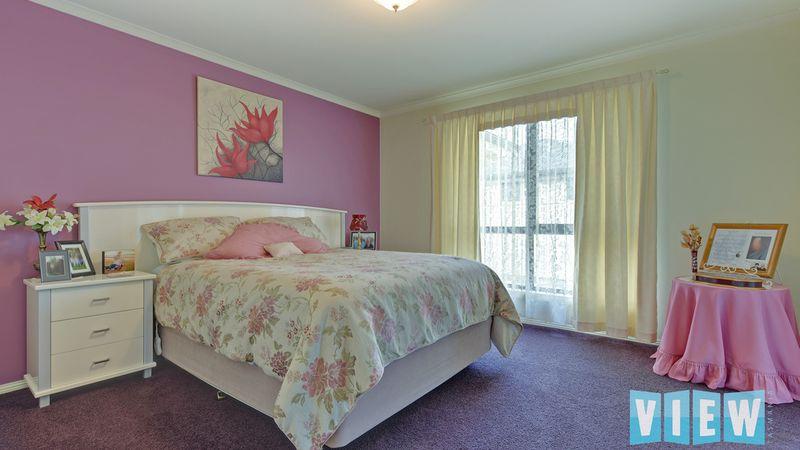 property image 60893