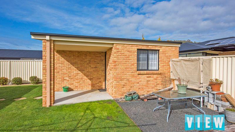 property image 60901