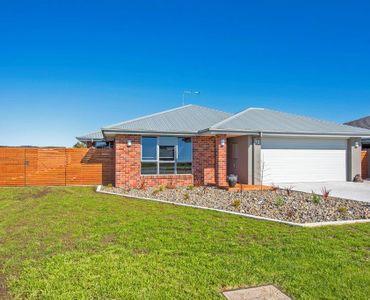 property image 60905