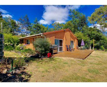property image 60974