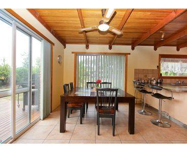 property image 60969