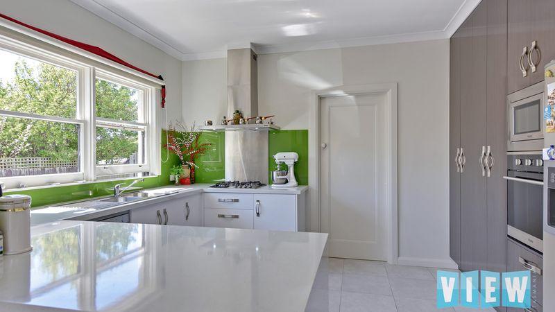 property image 61002