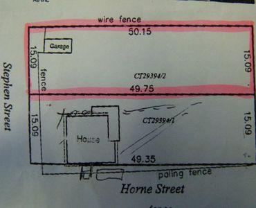 property image 61111