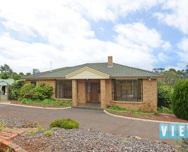 property image 61167