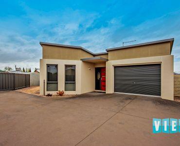 property image 80725