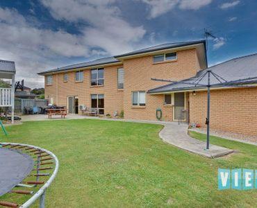 property image 61326