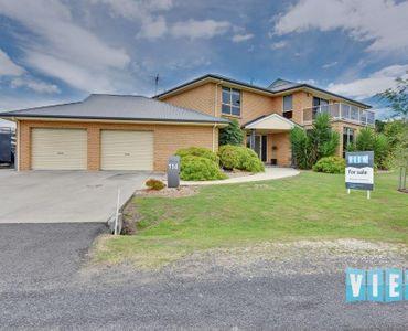 property image 61308