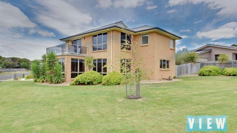 property image 61327