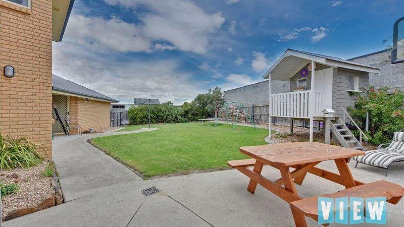 property image 61325