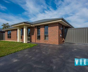 property image 61349