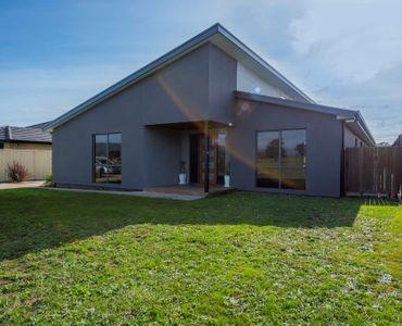 property image 61361