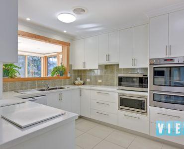 property image 61385