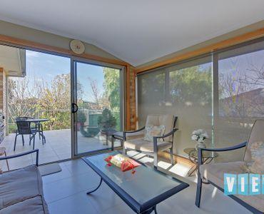 property image 61392