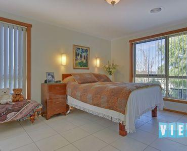 property image 61388