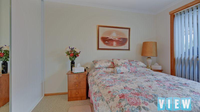property image 61390