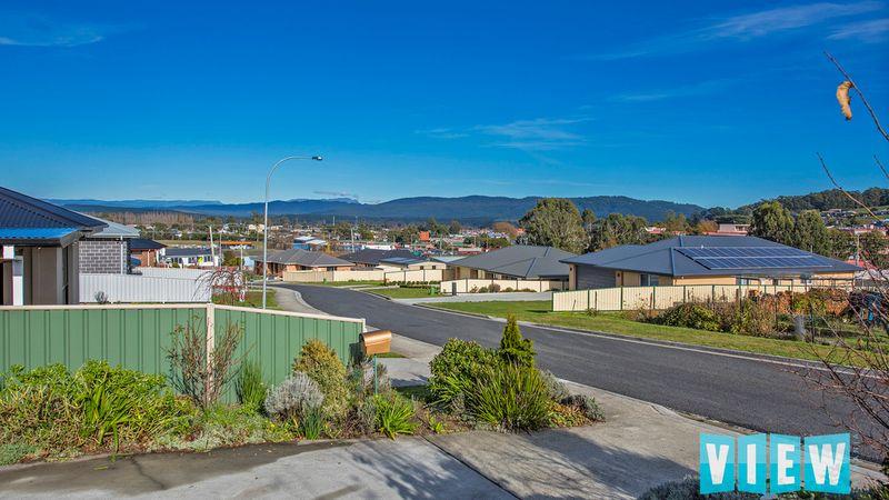 property image 61396
