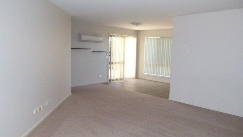 property image 61422