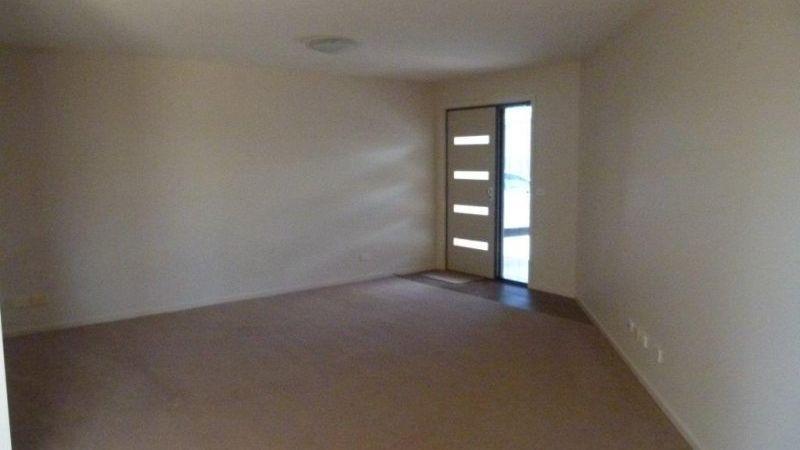 property image 61421