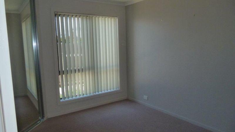 property image 61423