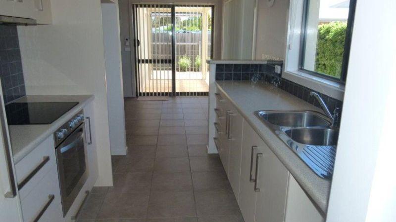 property image 61420