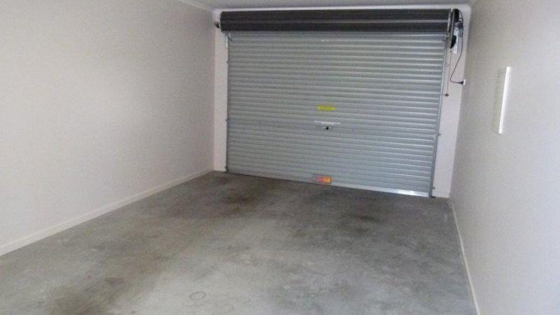property image 61428